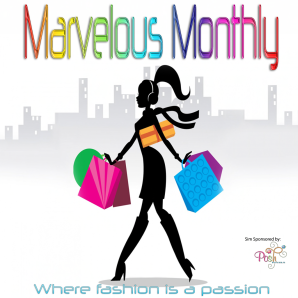 marvellous_monthly_logo