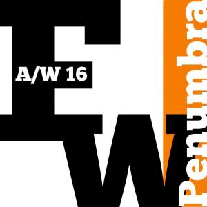 penumbra-fw-logo