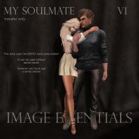 ie-my-soulmate-v1