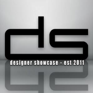 designer-showcase