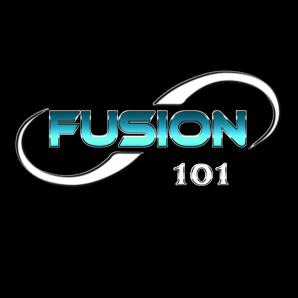 fusion-logo-alpha