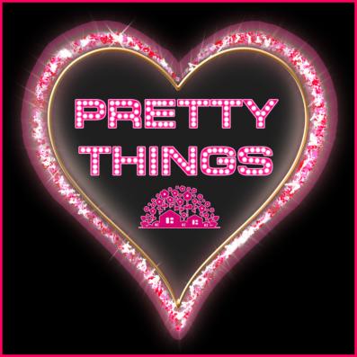 pretty-things-logo-2016