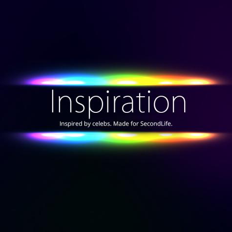 InspirationSL Logo