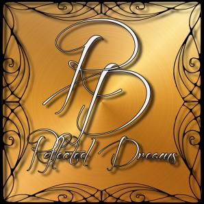RD Logo new