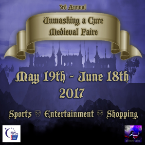 2017 UACMF_official_poster