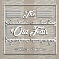 The Old Fair LOGO 512X512