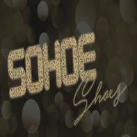 S0H0e SH0eS Logo