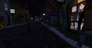 Trick or Treat event site_005
