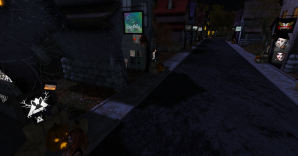 Trick or Treat event site_008