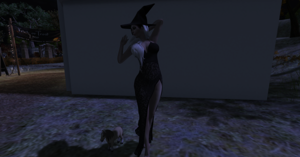 Trick or Treat event site_010