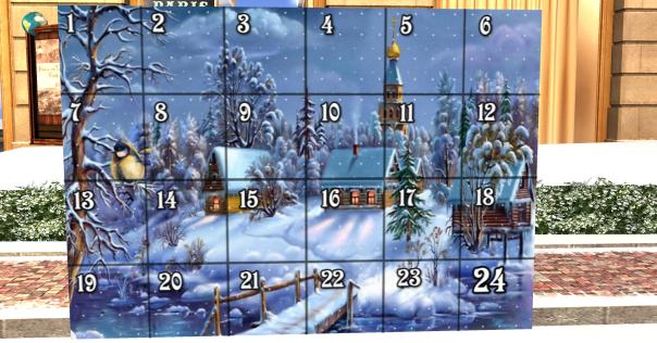 LFW Advent Calendar_001