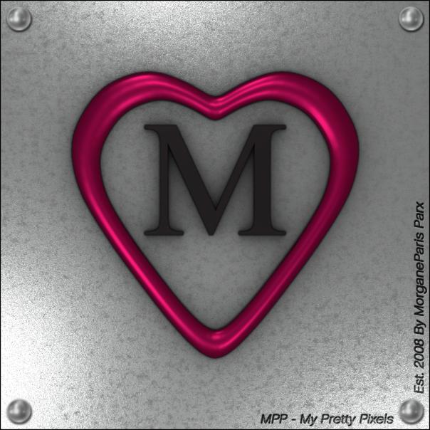 - MPP Logo - 1024 px - Square - Ratio 1x1