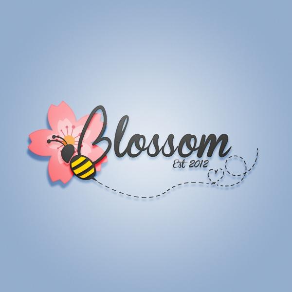 blossom-final