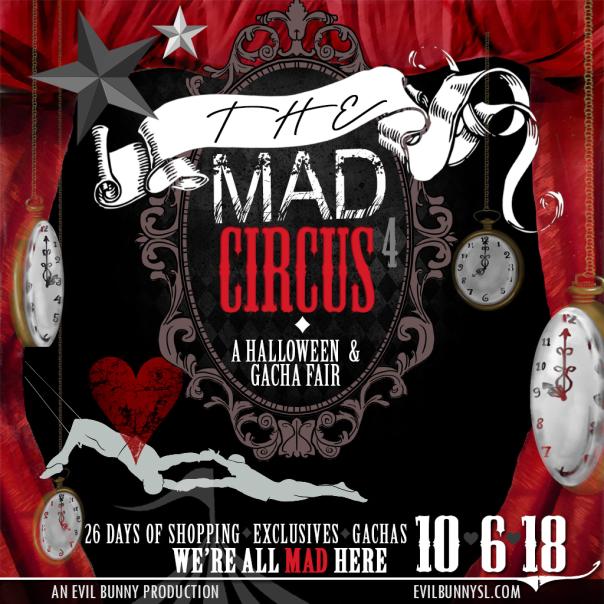 mad circus poster 4 TMC4
