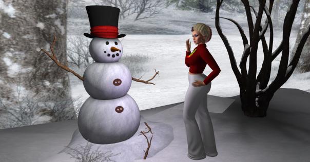 Khargo Snowman_001