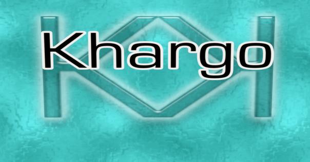 khargo logo_001